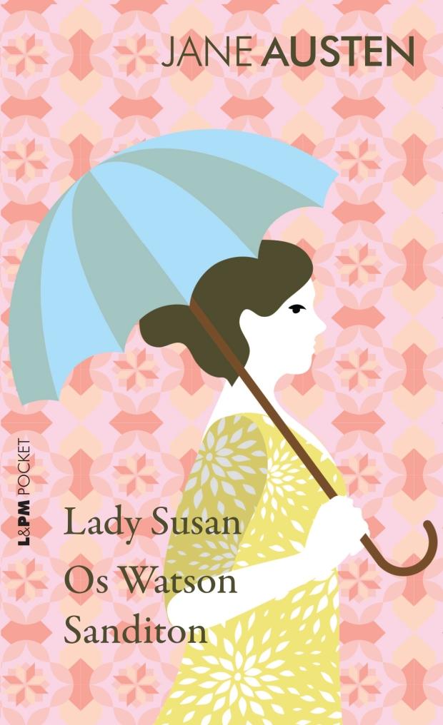 lady_susan_capaok_9788525434548_hd.jpg