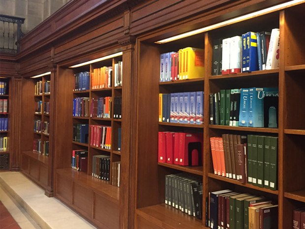 biblioteca-de-nova-york