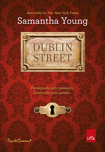 on dublin street capa