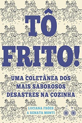 to frityo