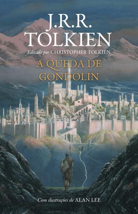 A queda de Gondolin