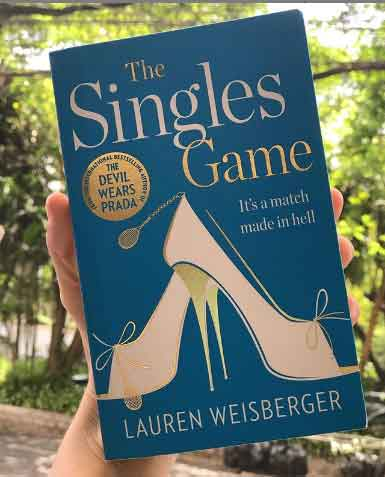 the-singles-game